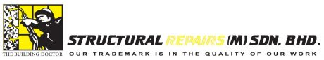 Welcome to Structural Repairs (M) Sdn Bhd – Your Building Doctor