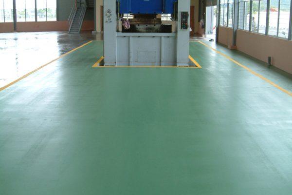 3.-Flooring