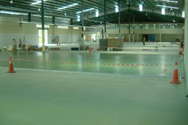4.-Flooring