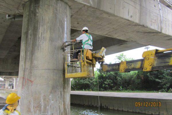 coring-test2